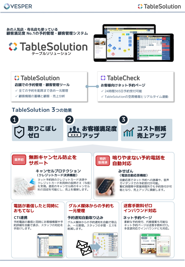 table_solution1